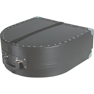 """Nomad Fiber Multifit Snare Drum Case 14"""""""