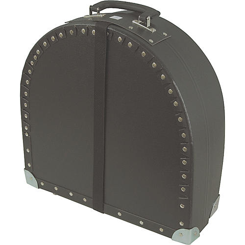 Nomad Fiber Piccolo Snare Drum Case 12 in.