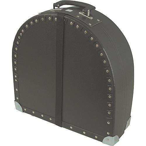 Nomad Fiber Piccolo Snare Drum Case 13 in.