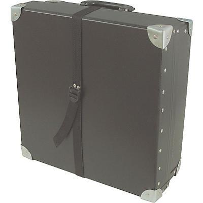 """Nomad Fiber Square Snare Drum Case 14"""""""