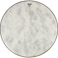 Open BoxRemo FiberSkyn 3 EE Heavy Bass Drum Head