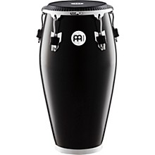 Meinl Fibercraft Series Conga with Remo Skyndeep Head