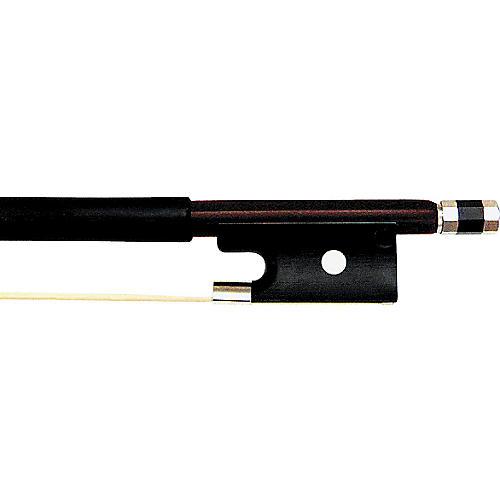Glasser Fiberglass Violin Bow with Plastic Grip