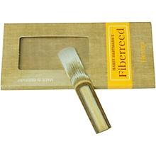 Fiberreed Clarinet Hemp Reed Bohm Medium Hard