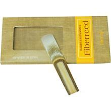Fiberreed Clarinet Hemp Reed Bohm Medium