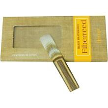 Fiberreed German Clarinet Hemp Reed German Medium Hard