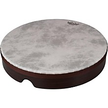 Fiberskyn Frame Drum Walnut 2.5x14