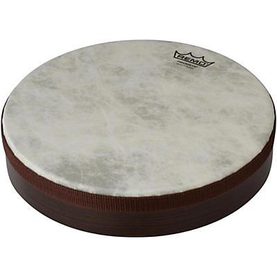 Remo Fiberskyn Frame Drum