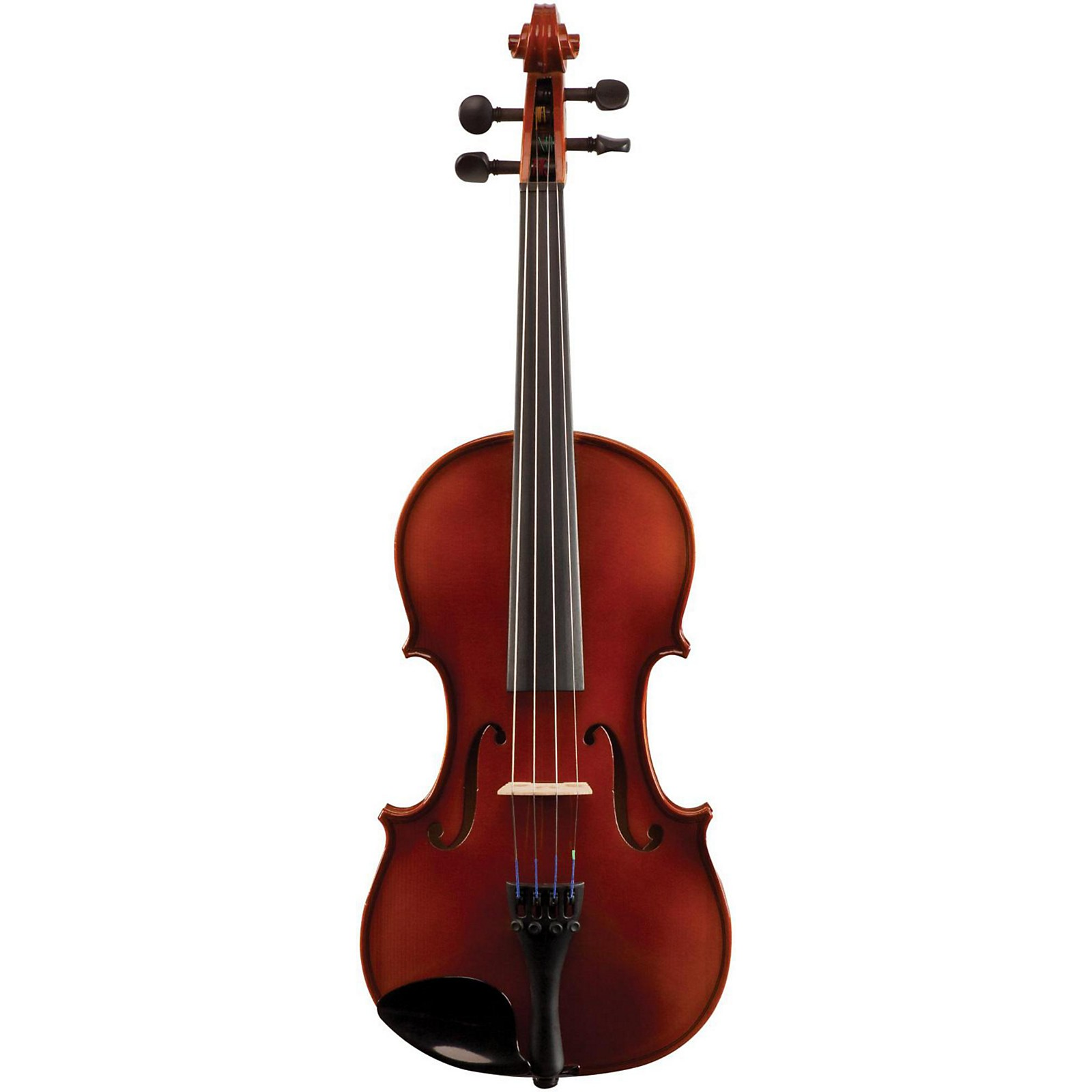 Silver Creek Fiddle Outfit