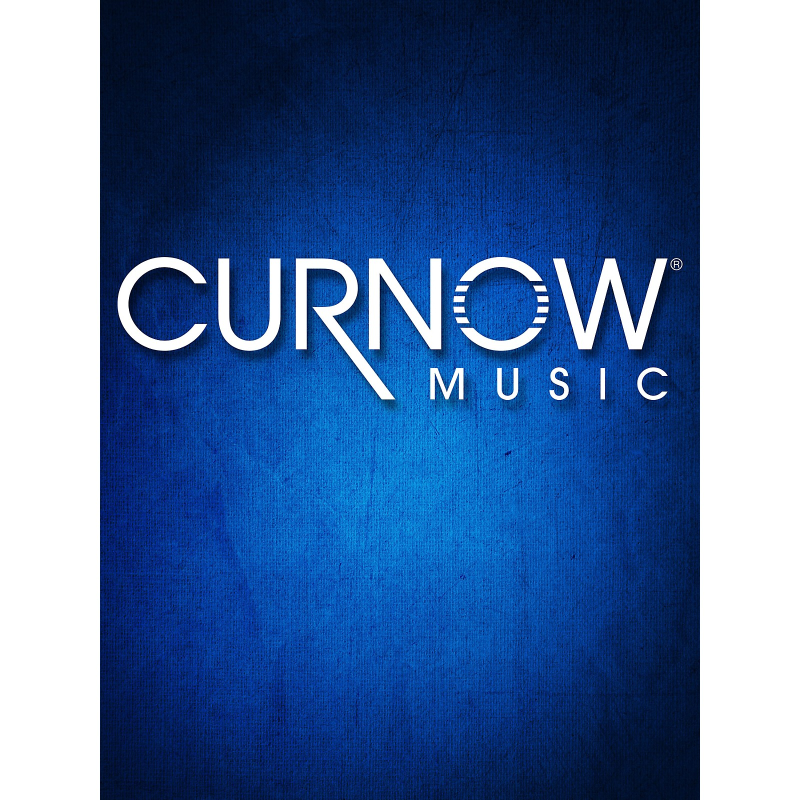 Curnow Music Fiddle Tunes (Grade 4 - Score Only) Concert Band Level 4 Composed by James Curnow