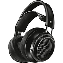 Open Box Philips Fidelio X2HR Hi-Res Headphones