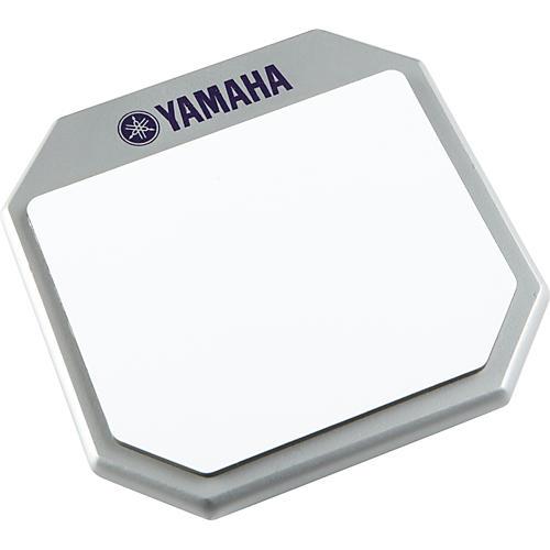 yamaha field corps 9 practice pad musician 39 s friend. Black Bedroom Furniture Sets. Home Design Ideas