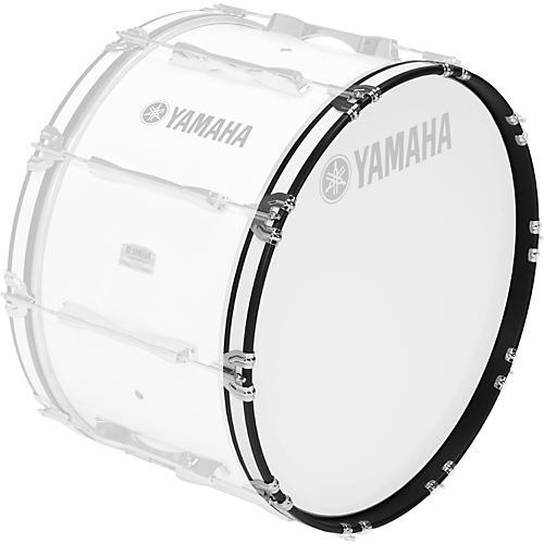 Yamaha Field Corps Bass Drum Hoop