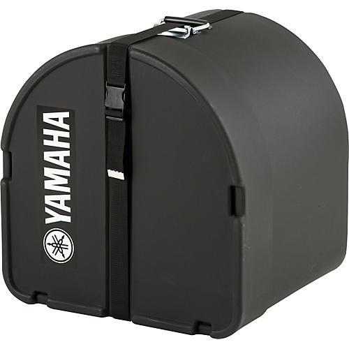 Yamaha Field-Master Bass Drum Case