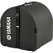 Open Box Yamaha Field-Master Bass Drum Case