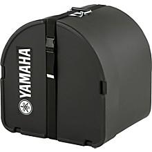 Open BoxYamaha Field-Master Bass Drum Case