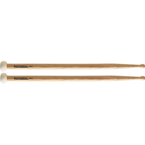 Innovative Percussion Field Series Multi-Tom Hickory Drum Sticks