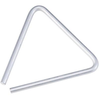 Gon Bops Fiesta Aluminum Triangles