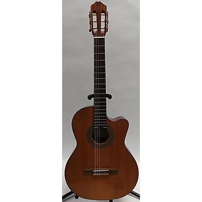 Kremona Fiesta F65cw Classical Acoustic Guitar