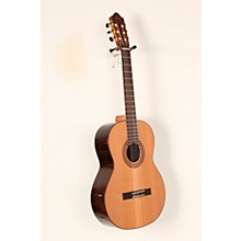 Open Box Kremona Fiesta FC Classical Acoustic Guitar