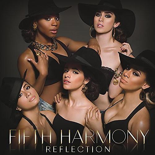 Alliance Fifth Harmony - Reflection