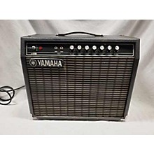 Yamaha Fifty-112 1x12 Tube Tube Guitar Combo Amp