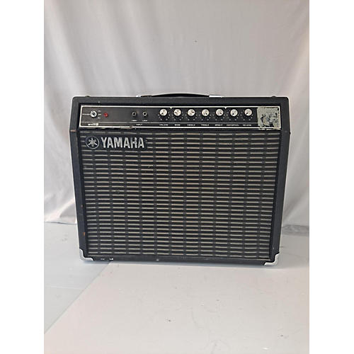 Fifty 112 Combo Amplifier Tube Guitar Combo Amp