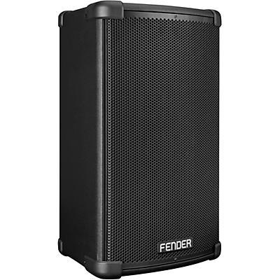Fender Fighter 10 in. 2-Way Powered Speaker