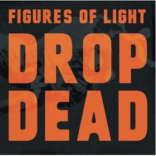 Alliance Figures of Light - Drop Dead