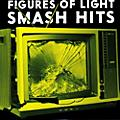 Alliance Figures of Light - Smash Hits thumbnail