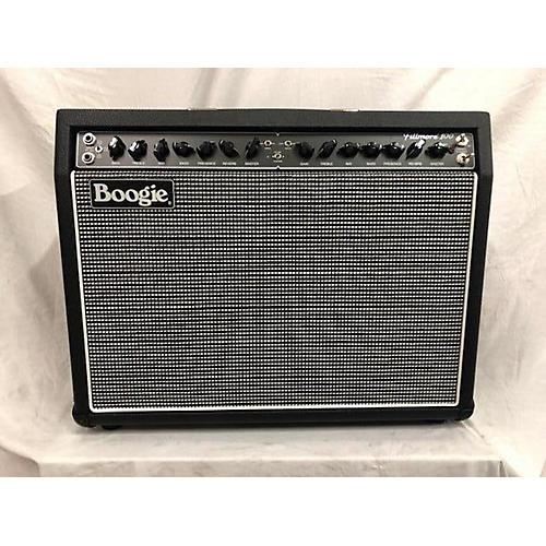 Mesa Boogie Fillmore 100 1-12 Combo Tube Guitar Combo Amp