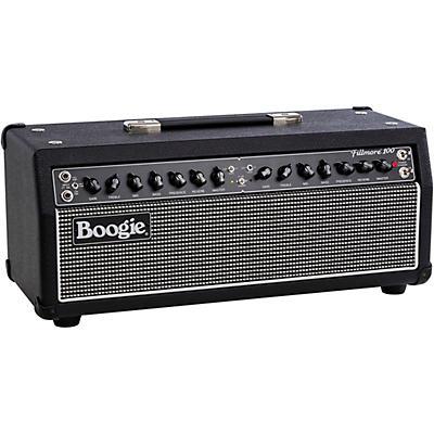 Mesa Boogie Fillmore 100 Guitar Tube Head