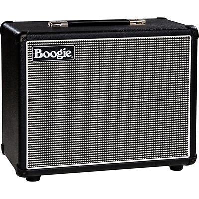 "Mesa Boogie Fillmore 19 1x12"" 90W Guitar Speaker Cabinet"