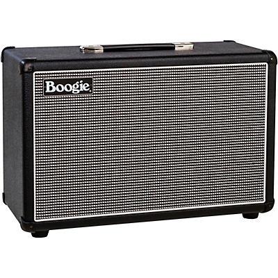 "Mesa Boogie Fillmore 23 1x12"" 90W Guitar Speaker Cabinet"