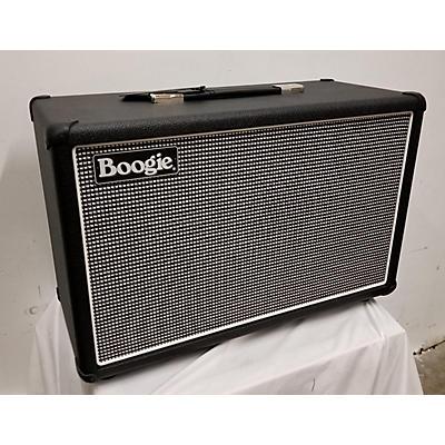 Mesa Boogie Fillmore 23 Guitar Cabinet