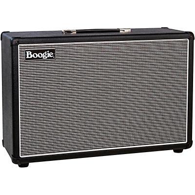 "Mesa Boogie Fillmore 2x12"" 180W Guitar Speaker Cabinet"