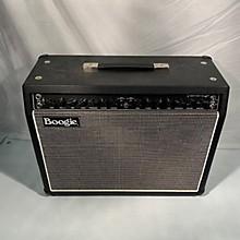 Mesa Boogie Fillmore 50 Tube Guitar Combo Amp