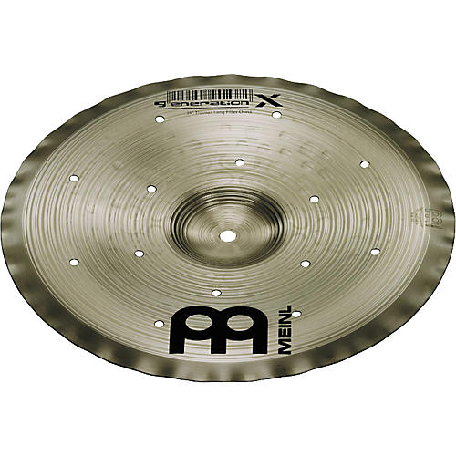 Meinl Filter China