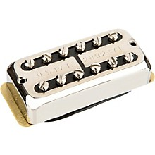 Open Box Gretsch Filter'Tron Humbucker Electric Guitar Pickup