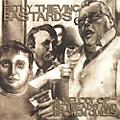 Alliance Filthy Thievin' Bastards - A Melody Of Retreads and Broken Quills thumbnail