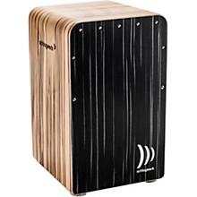 Open BoxSCHLAGWERK Fineline Comfort Cajon