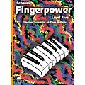 SCHAUM Fingerpower - Level 5 Educational Piano Series Softcover Written by John W. Schaum thumbnail
