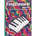 SCHAUM Fingerpower Book Level 1 thumbnail