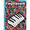 SCHAUM Fingerpower Educational Piano Series, Level 2 by John W. Schaum (Book/CD) thumbnail