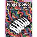 SCHAUM Fingerpower Level 4 (Book/CD Pack) thumbnail