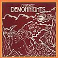 Alliance Finnforest - Demonnights thumbnail