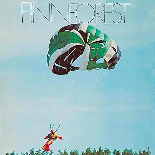 Alliance Finnforest - Finnforest