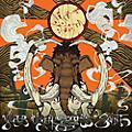 Alliance Fire Down Below - Viper Vixen Goddess Saint thumbnail