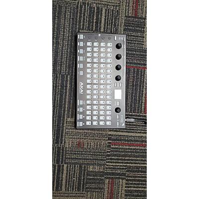 Akai Professional Fire NS MIDI Interface