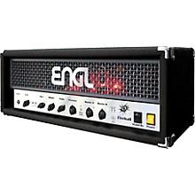 Open BoxEngl Fireball 60 60W Tube Guitar Amp Head